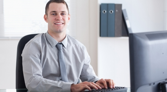ERP TECHNICAL FUNCTIONAL ANALYST
