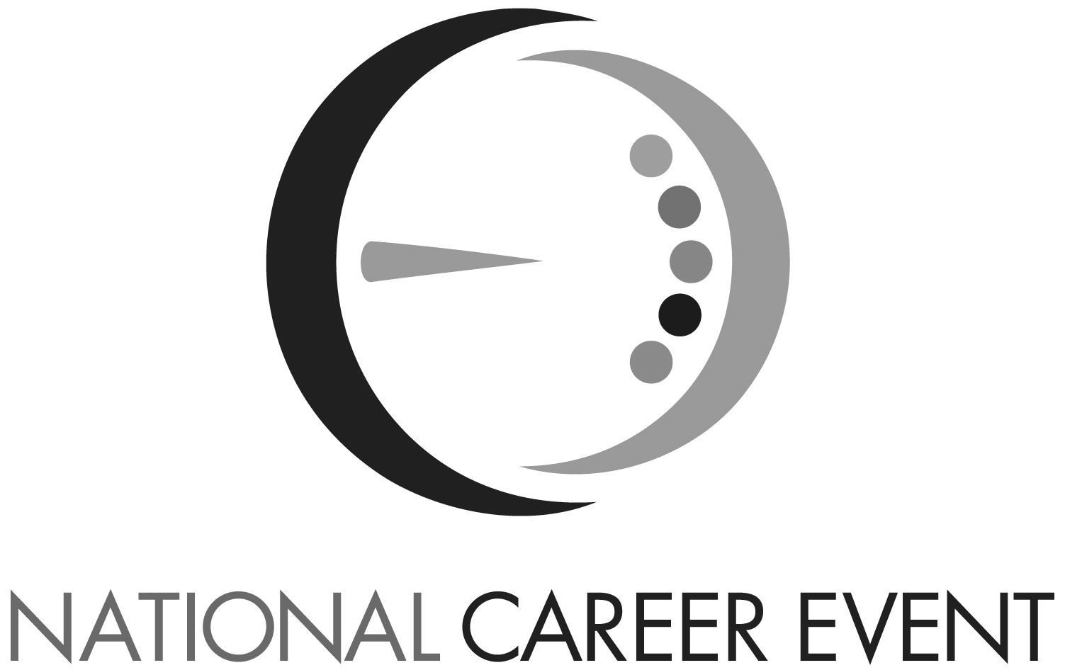 National Career Event at the Montreal Palais des Congrès